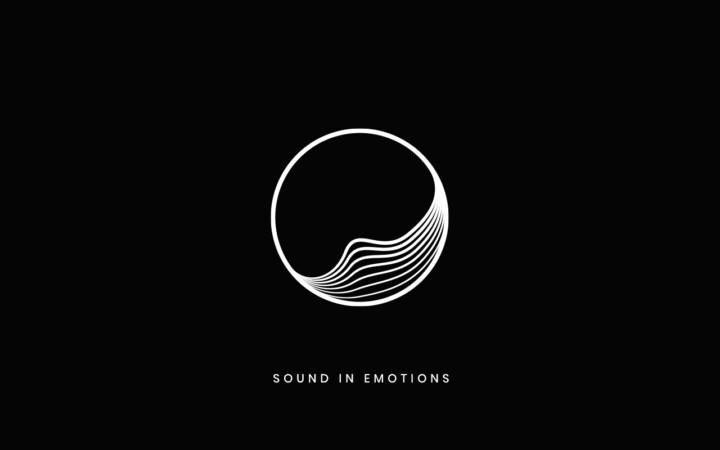 Sound in Emotions