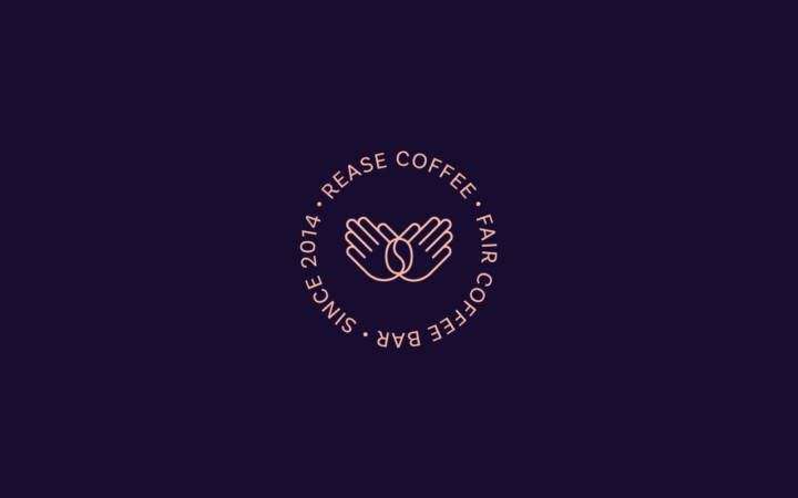 Rease Coffee